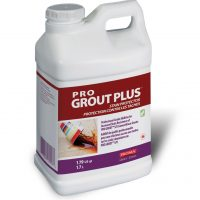 Proma Pro Grout Plus Additive (Pick up or local delivery only)