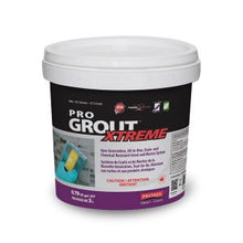 Load image into Gallery viewer, Proma Pro Grout Xtreme (Pick up or local delivery only)