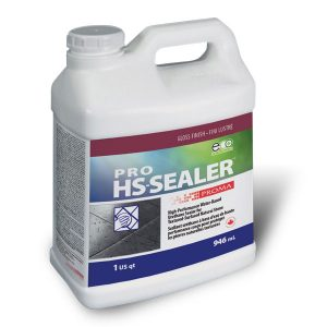Proma Pro HS-Sealer Gloss Finish (Pick up or local delivery only)