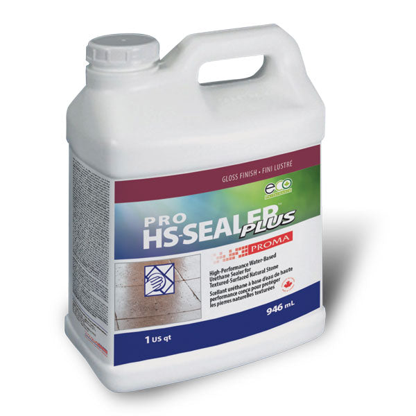 Proma Pro HS-Sealer Plus Gloss FInish (Pick up or local delivery only)