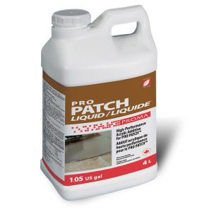 Proma Pro Patch Liquid Additive (Pick up or local delivery only)