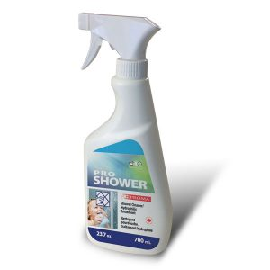 Proma Pro Shower Cleaner (Pick up or local delivery only)