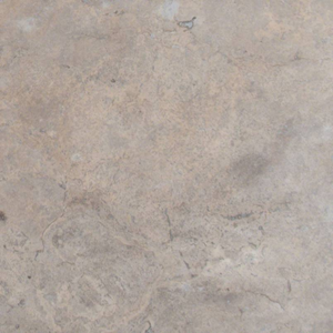 Silver Travertine Pattern HUFCB-16sqft