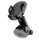 Le Timbre CH4 Dashboard Mount Car Holder