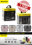AWEI Y500 Wireless Speaker