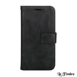Kindle Tablet Le Timbre Classic Diary Flip Case