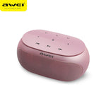 AWEI Y200 HiFi Wireless Speaker
