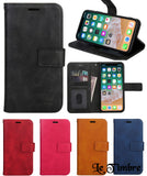 Samsung S-Series Le Timbre Classic Diary Flip Case