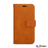 LG Le Timbre Classic Diary Flip Case