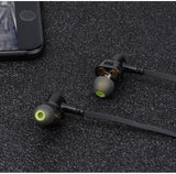 AWEI X660BL Wireless Sports Earphone