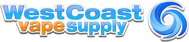 West Coast Vape Supply Deadmodz eJuice Wholesale