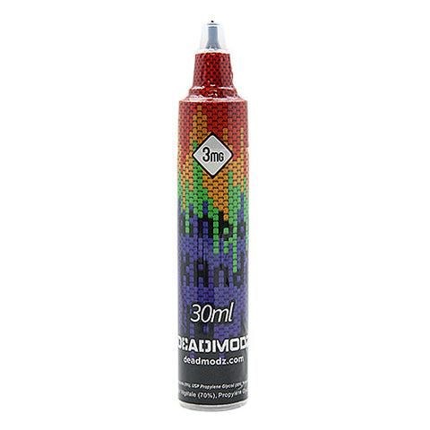 Rainbow Kandi eJuice 30ml