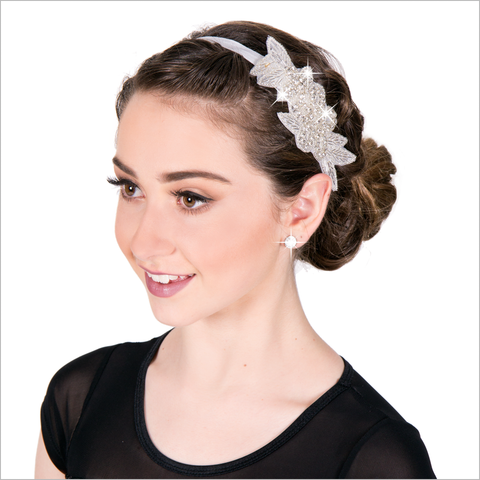 HB01 - Illuminate Headband