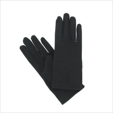 DTGL01 - Wrist Length Gloves