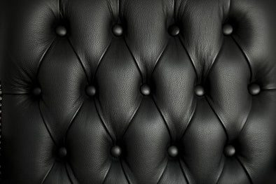 Headboards Vinyl Photography Backdrop