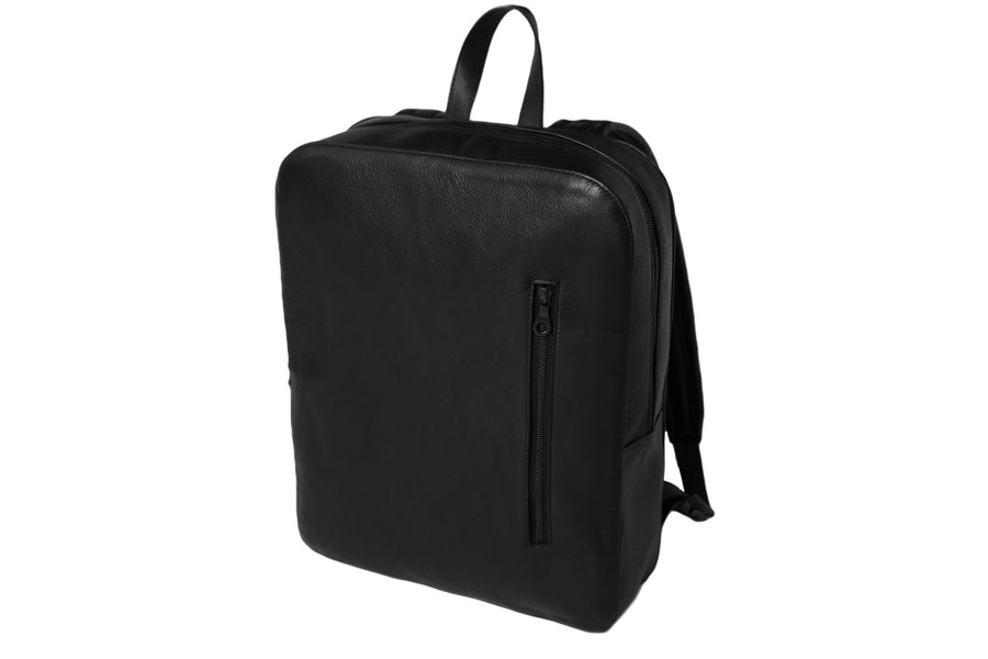 Liaison Backpack