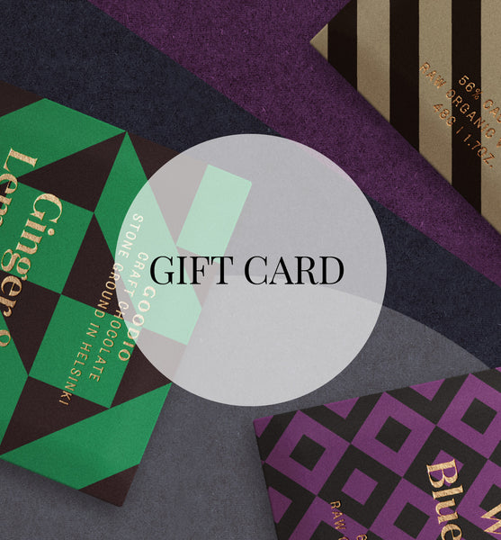 Goodio Online Gift Card