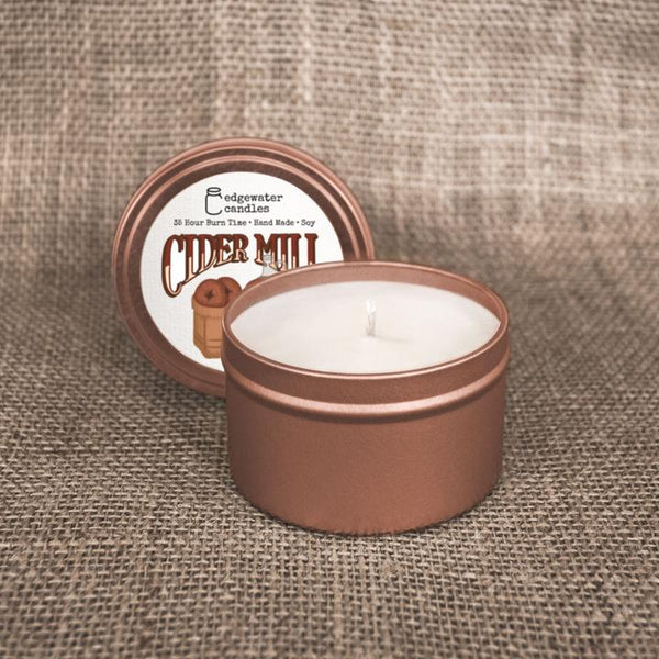Cider Mill Candle