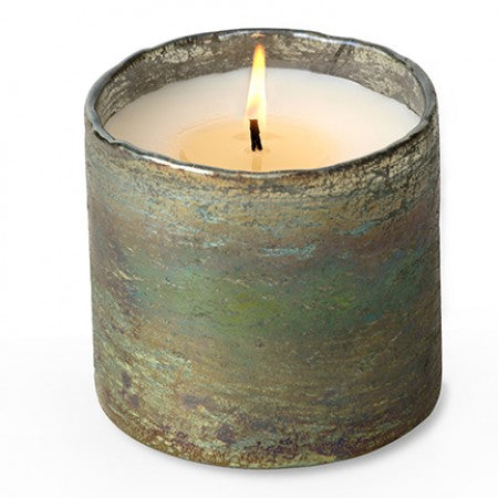 Orange Grove Candle
