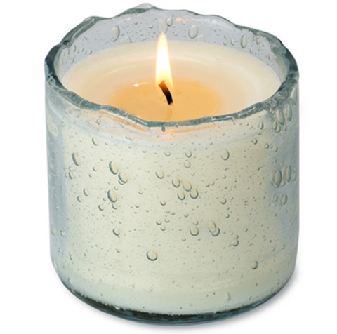 13 oz. Bougainvillea Candle
