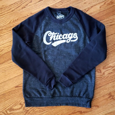 *SALE* Chicago Sweatshirt