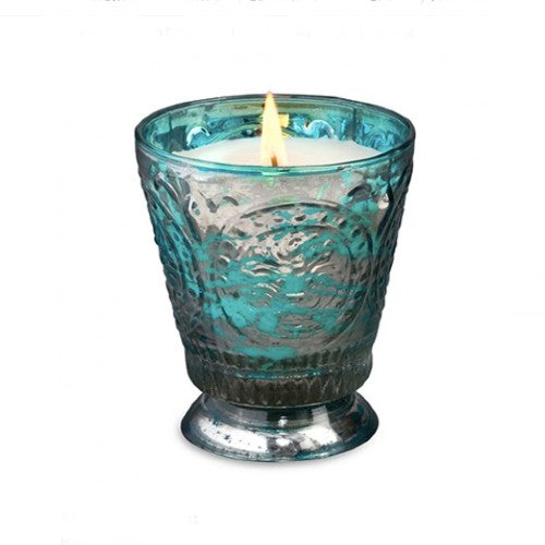 8 oz. Rain Barrel Candle