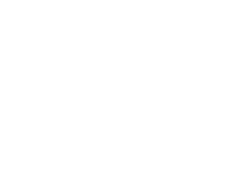 On Tap Kitchen