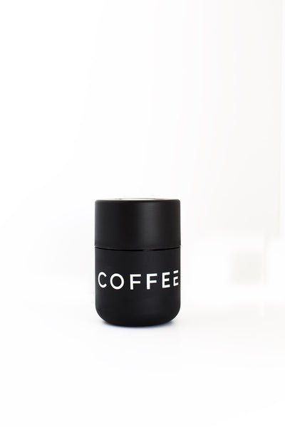 Frank Green COFFEE cup