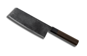 Takeda NAS Bunka Small Maple Handle