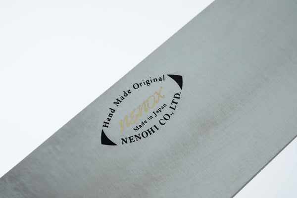 Nenox Custom SW Yo-Gyuto 240mm Corian Handle