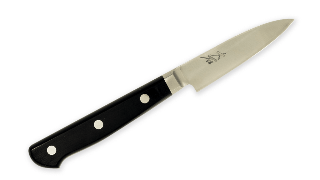 Ohishi VG5 Yo-Paring 80mm Pakka Handle