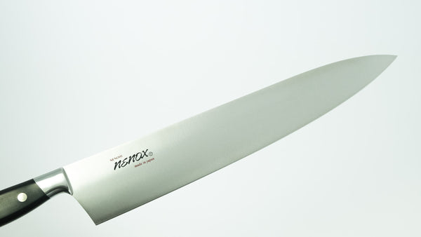 Nenox G-Type Yo-Gyuto 300mm Micarta Handle