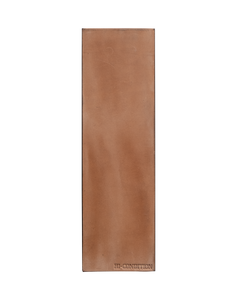 Hitohira x Hi-Condition Leather Strop