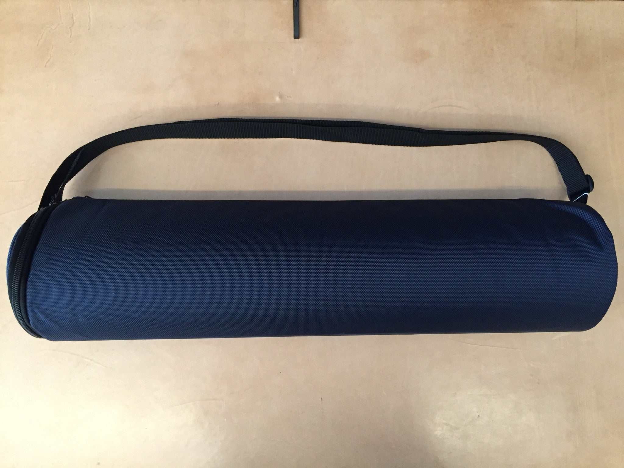 Nenohi Canvas Knife Bag