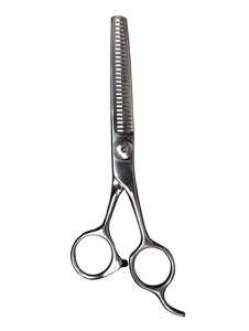 Morihei Kikuyu Hair Thinning Shears 160mm