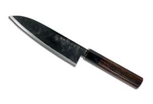 Takeda NAS Wa-Ko-Sasa Rosewood Handle