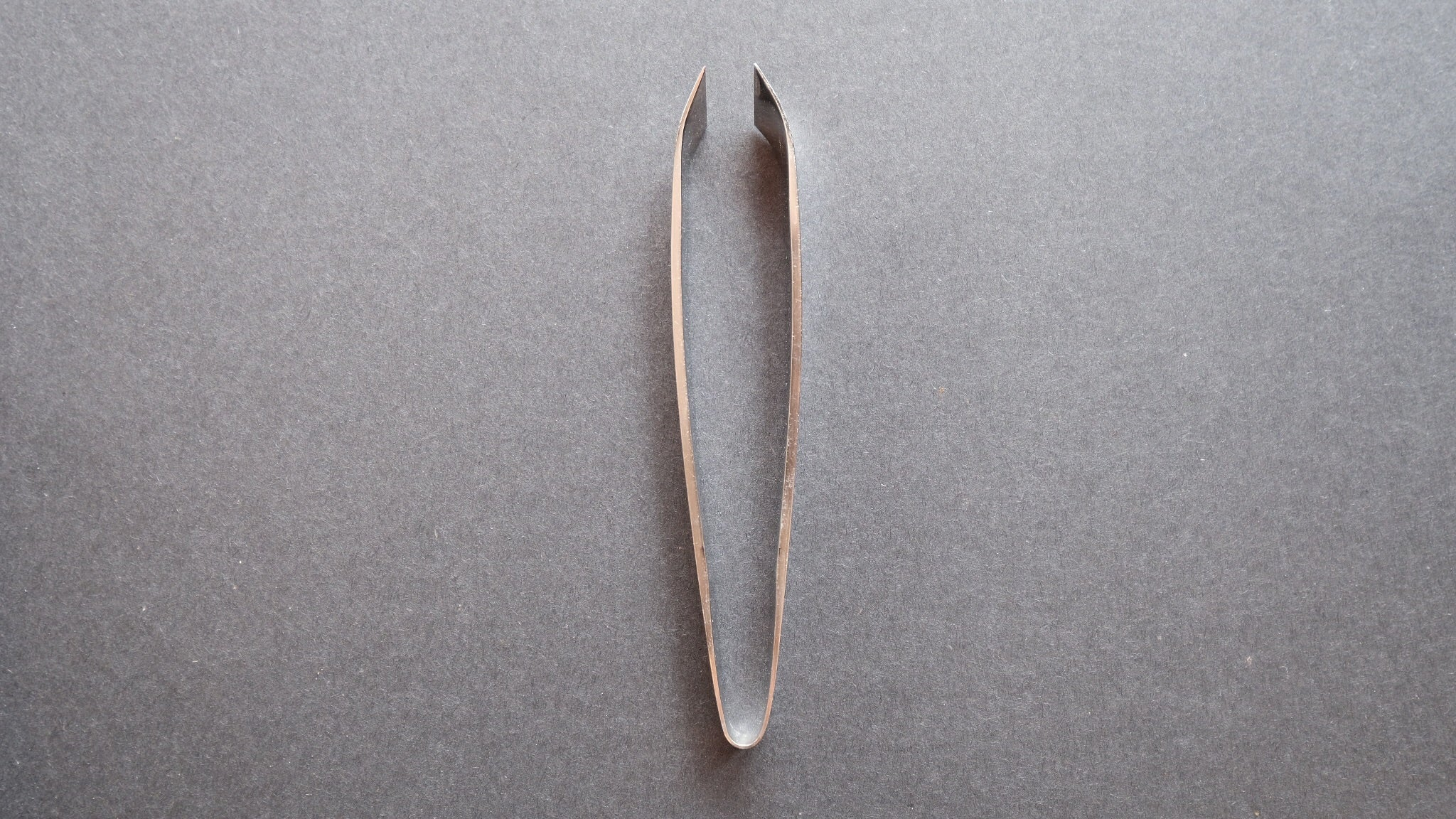 Morihei 120mm Yanagi Fish Tweezer