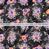 Everlasting Pre-Order: Floral Force Flower Coordinate