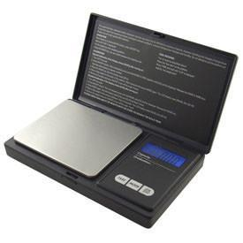 DIY PAK-Portable Scale - 0.1g to 600g-Make your own professional makeup/cosmetics