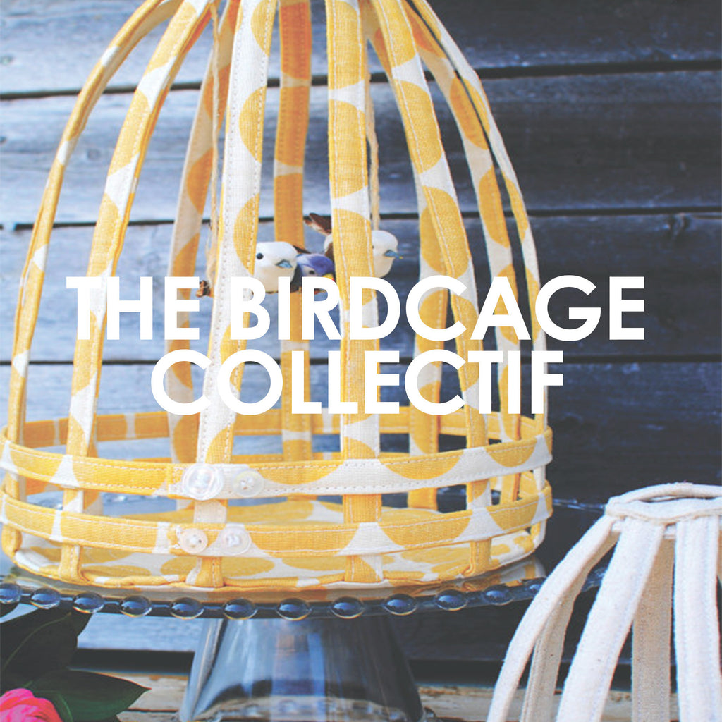 The Birdcage Collectif