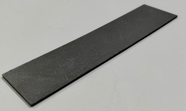 Graphene (High Purity) Ice Knife - 100 mm x 25 mm x 1.2 mm - 6.7 Grams Educational Products - Science & Engineering Toy