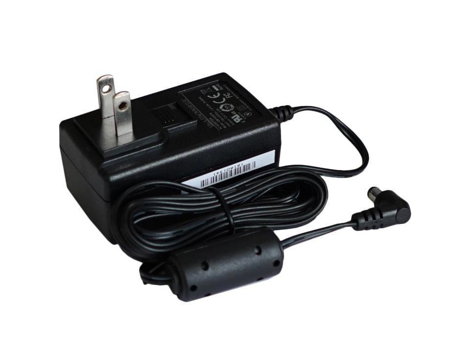 Storz & Bickel Mighty - Power Adapter