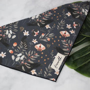 Midnight Crow Bandana - Sir Dogwood
