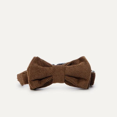Dane Bow Tie - Sir Dogwood