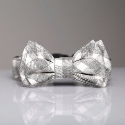 Chloe Bow Tie - Sir Dogwood