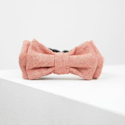 Natasha Bow Tie - Sir Dogwood