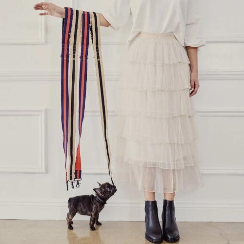 The City Leash Fur - Rue Cambon
