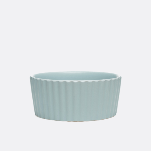 Ripple Pet Bowl Cloud - Sir Dogwood