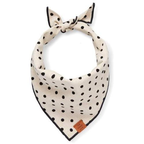 Bernadette Dog Bandana - Sir Dogwood