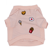 PRESALE - My Confection Sweater